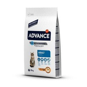 Advance Cat Adult Chicken 10 kg