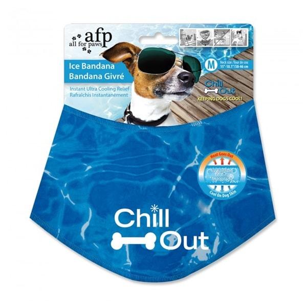 Bandana Chill Out M