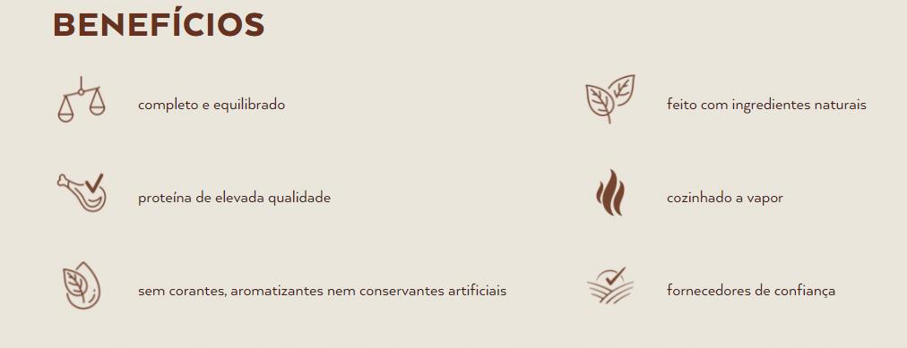 NaturesVariety_Beneficios