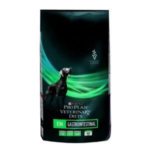 Purina Pro Plan Veterinary Diets EN Gastrointestinal