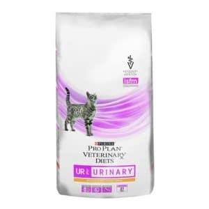 Purina Pro Plan Veterinary Diets Feline UR Urinary Chicken