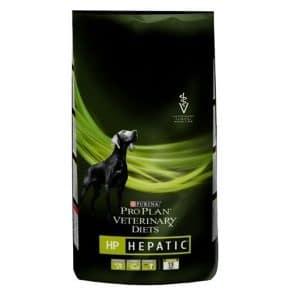 Purina Pro Plan Veterinary Diets HP Hepatic