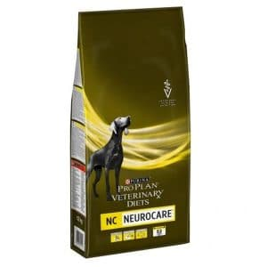 Purina Pro Plan Veterinary Diets Nc Neurocare