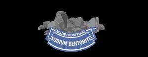 Eurolitter Bentonite sódio