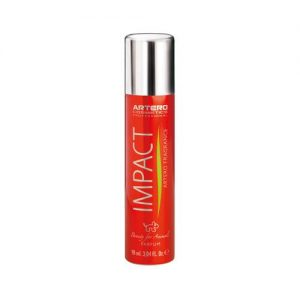 ARTERO Perfume Impact - 90 ml