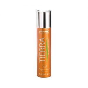 ARTERO Perfume Tierra - 90 ml