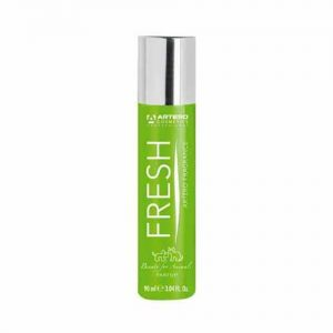 ARTERO Perfume Fresh - 90 ml