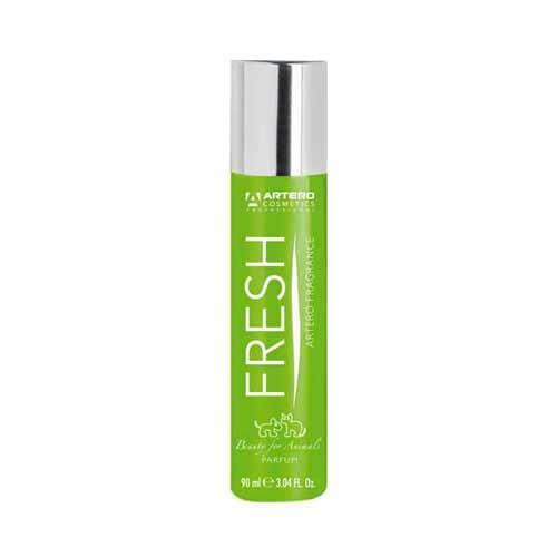 ARTERO Perfume Fresh - 90 ml
