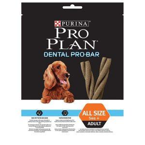 pro-plan-dental-pro-bar-150g