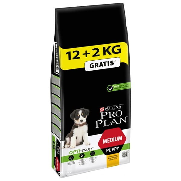 pro-plan-puppy-medium-12kg+2kg