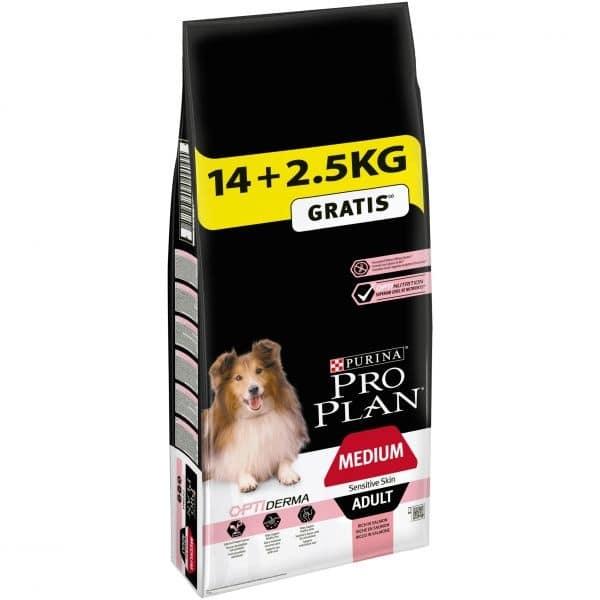 purina-pro-plan-adult-medium-sensitive-skin-optiderma-salmon-dog-14kg-2-5kg