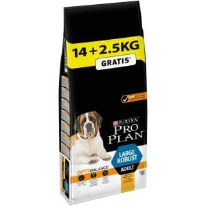 purina-pro-plan-adult-large-robust-optibalance-chicken-dog-14kg-2,5kg